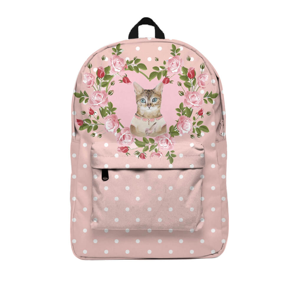 cinderella-kity-mochila-backpack