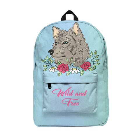 wild-and-free-mochila-backpack