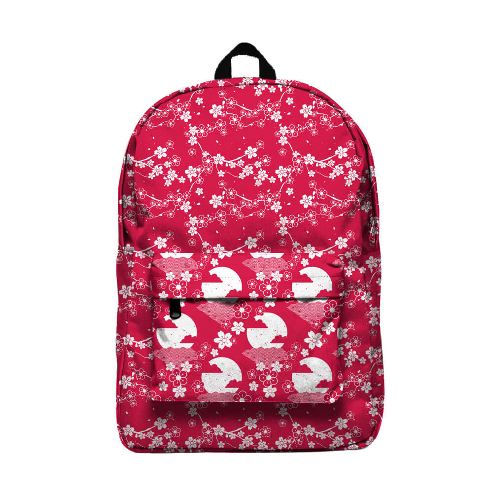 tokio-love-mochila-backpack