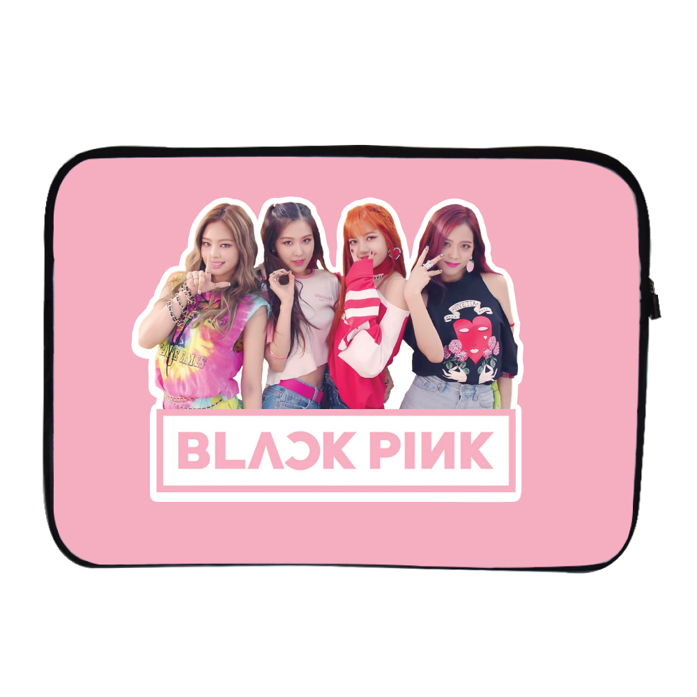 funda-black-pink-group