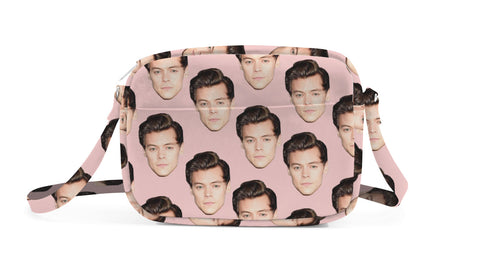 Harry Pop Bolsa Crossbody