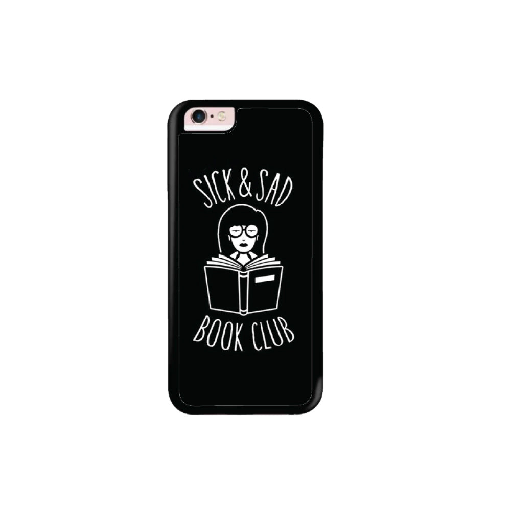 sick-sad-funda-celular