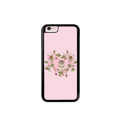 cinderella-kitty-funda-celular