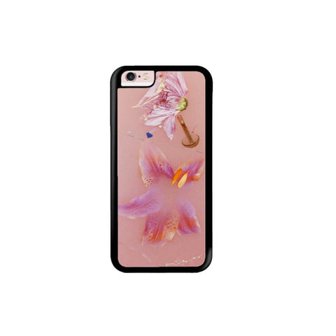 harry-flor-funda-celular