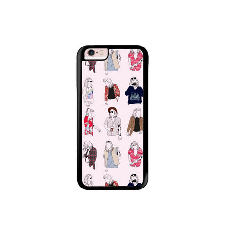 harry-styles-funda-celular