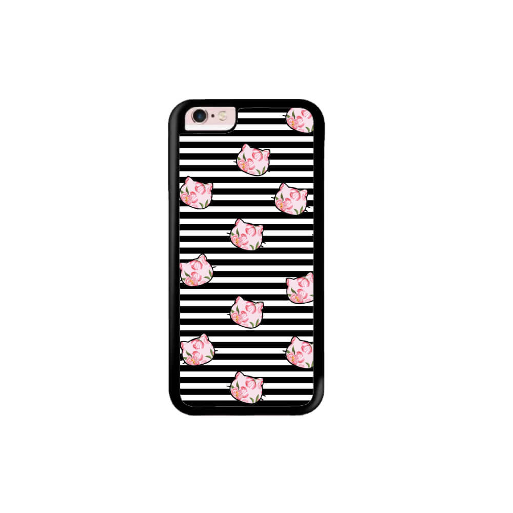 love-u-kitty-funda-celular