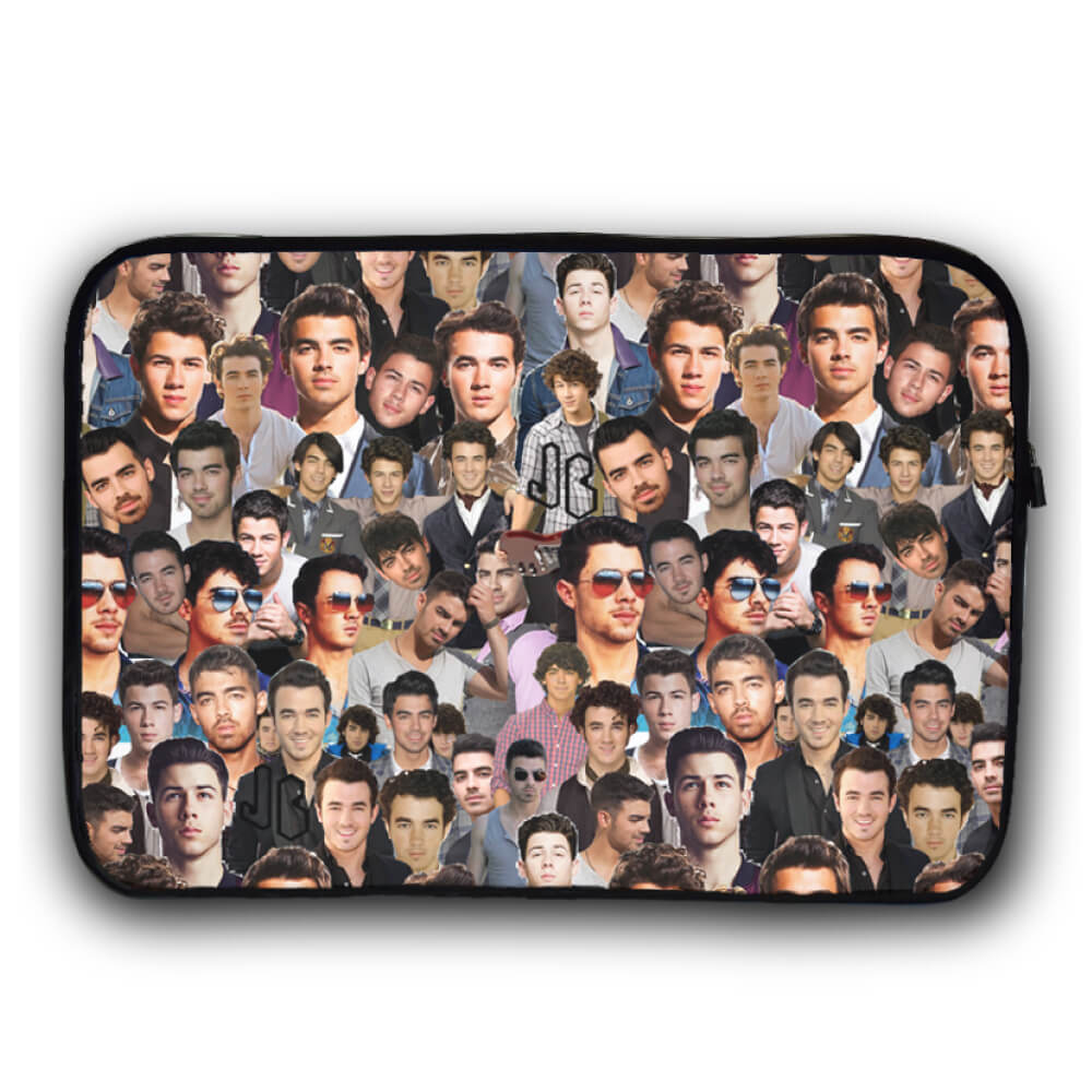 jonas-brothers-funda-laptop