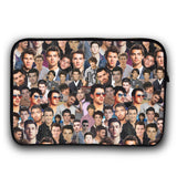 Jonas Brothers Funda Laptop