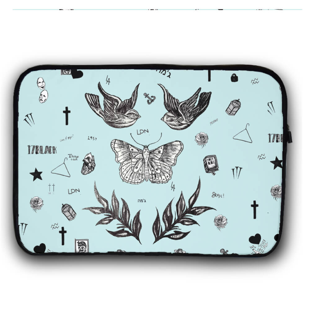 harry-tattoo-blue-funda-laptop