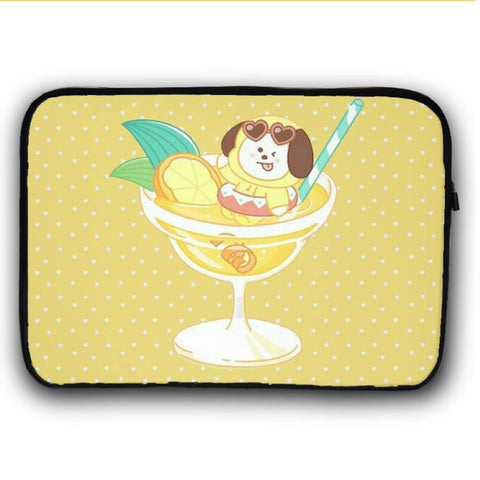 Chimmy Funda Laptop