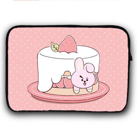 Cooky Funda Laptop