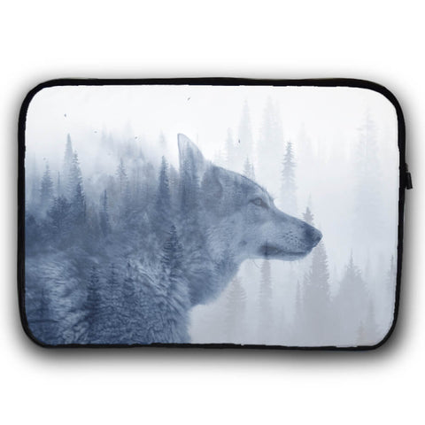 Howl Funda Laptop