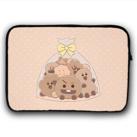 Shooky Funda Laptop