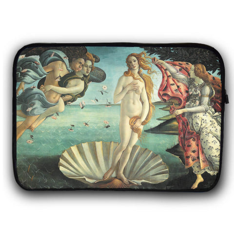 Venus Funda Laptop