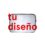 Personalizado Funda Laptop