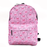 Cerdito Mochila Backpack
