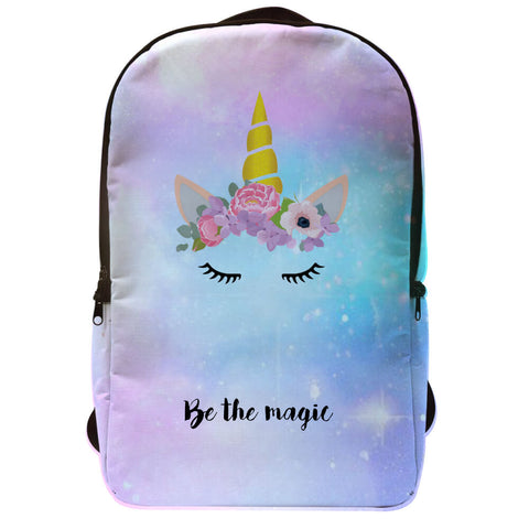 be-the-magic-mochila-porta-laptop