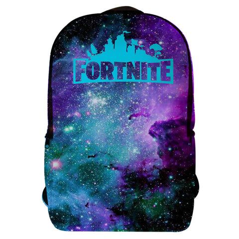 fortnite-galaxy-mochila-porta-laptop