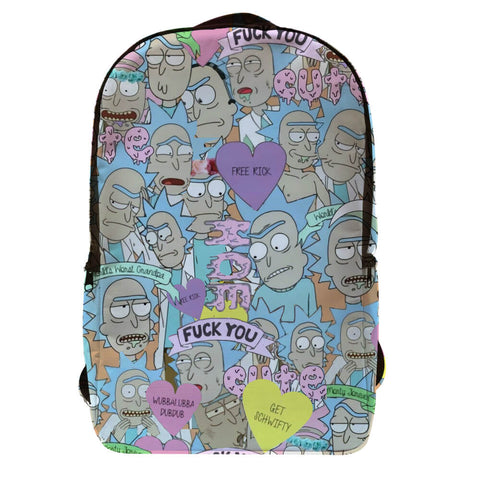 rick-and-morty-mochila-porta-laptop