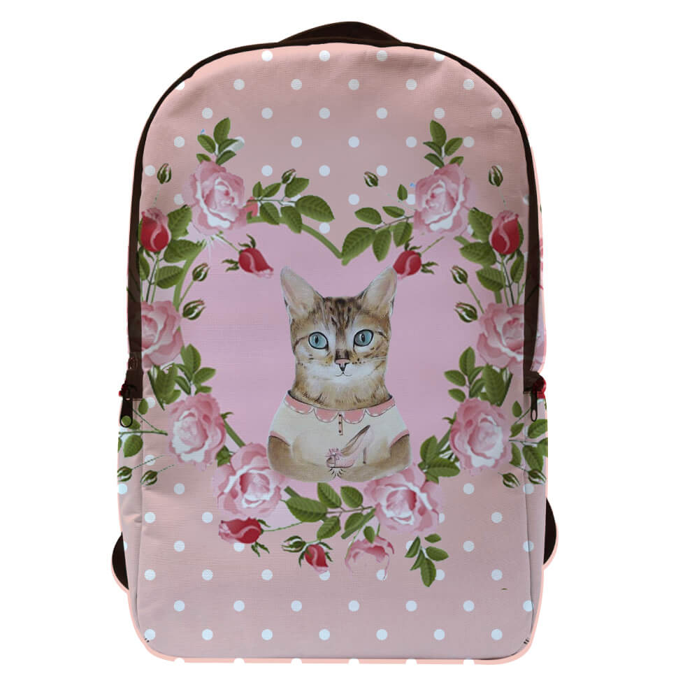 cinderella-kitty-mochila-porta-laptop
