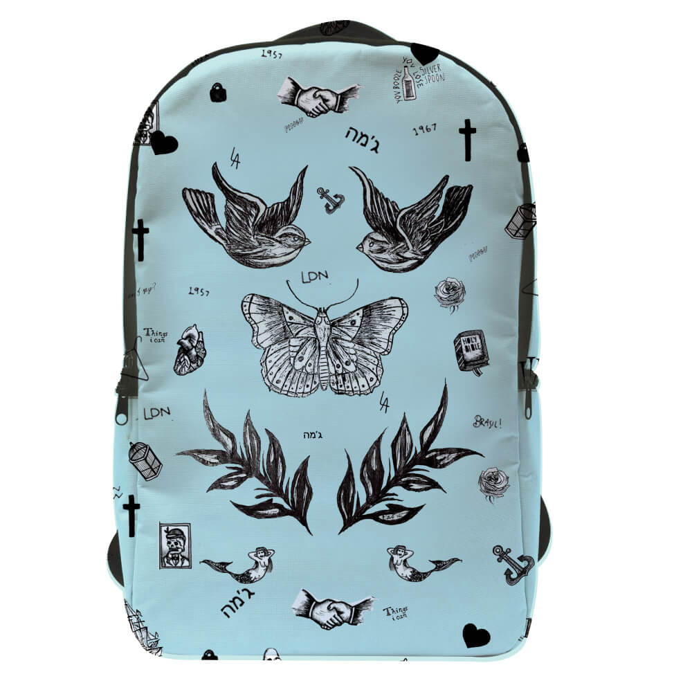 harry-tattoo-blue-mochila-porta-laptop