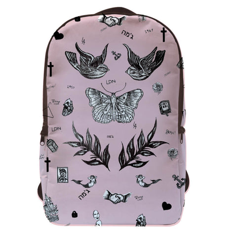 harry-tattoo-rose-mochila-porta-laptop