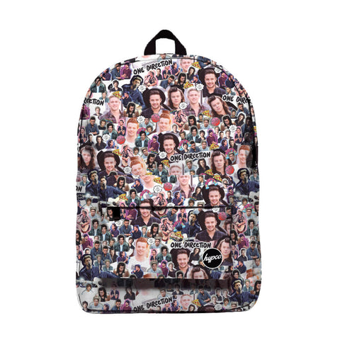 mochila-backpack-1d