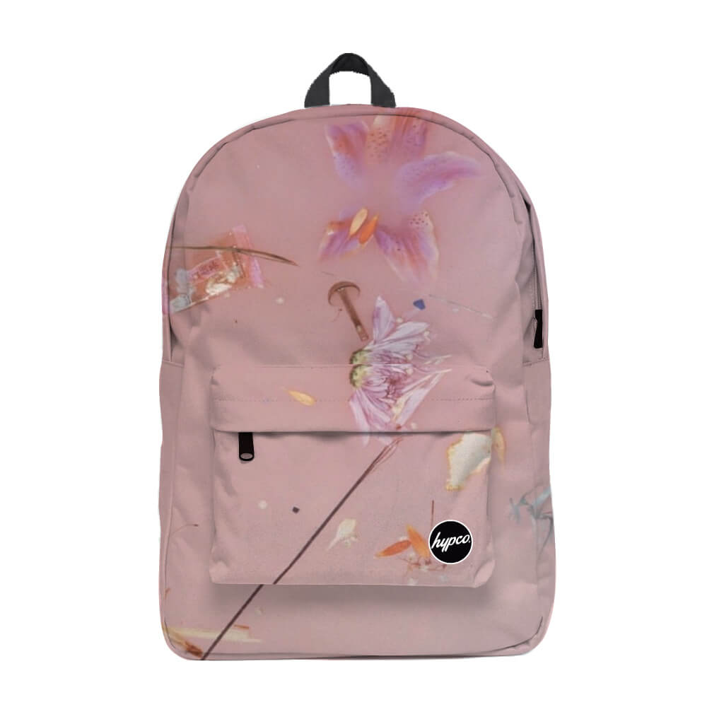 mochila-backpack-harry-flor