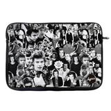 Harry BN Funda Laptop