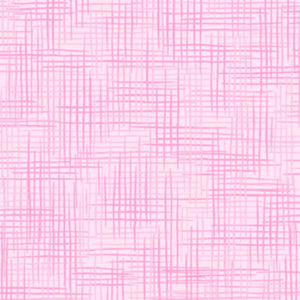 Pink Woven Flannel Fabric - Harmony Collection 24776-PFLN - Mystic Sunset