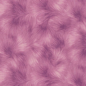 Purple Texture Fabric - Timeless Treasures - Viola Basics Collection