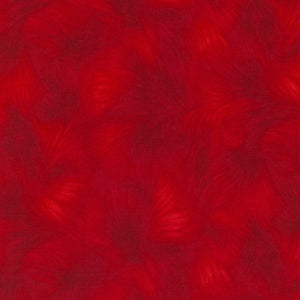 Red Texture Fabric - Timeless Treasures - Viola Basics Collection