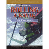 Rolling a Kayak - Sea Kayak DVD