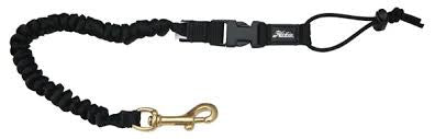 Hobie Fishing Rod Leash Webbing
