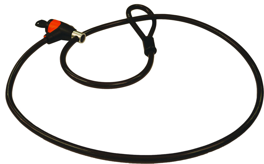 SlingLock Cable Lock 6'