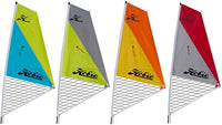 Mirage Kayak Sail Kit