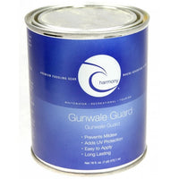 Gunwale Guard, Natural (pint)