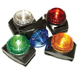 Guardian LED Light