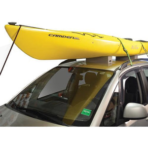 Deluxe Kayak Kit
