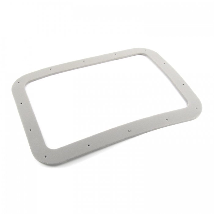 Rectangular Hatch Gasket