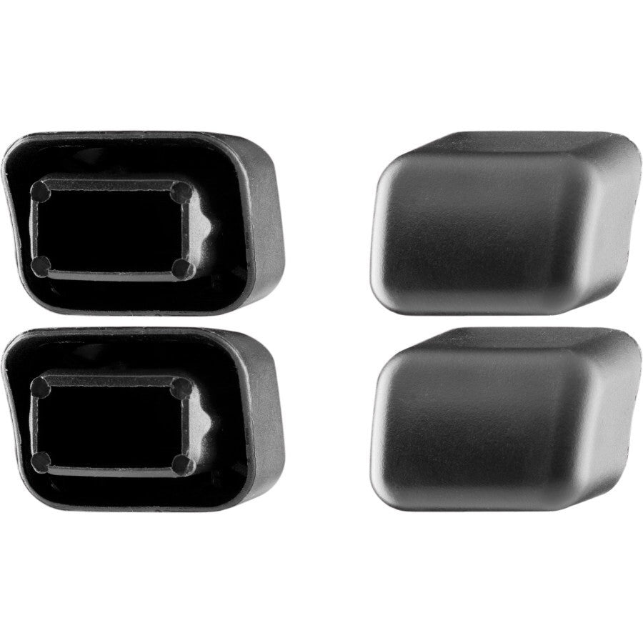 Load Bar End Caps (4 pk)