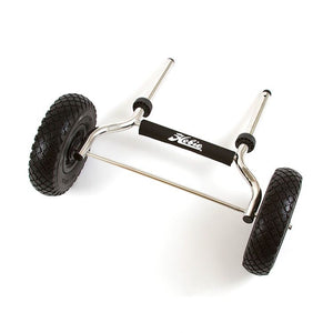 Heavy Duty Plug-In Cart