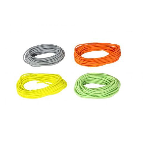 "Bungee Cord, 1/4"" X 30'"