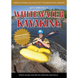 White Water:Ken Whiting DVD