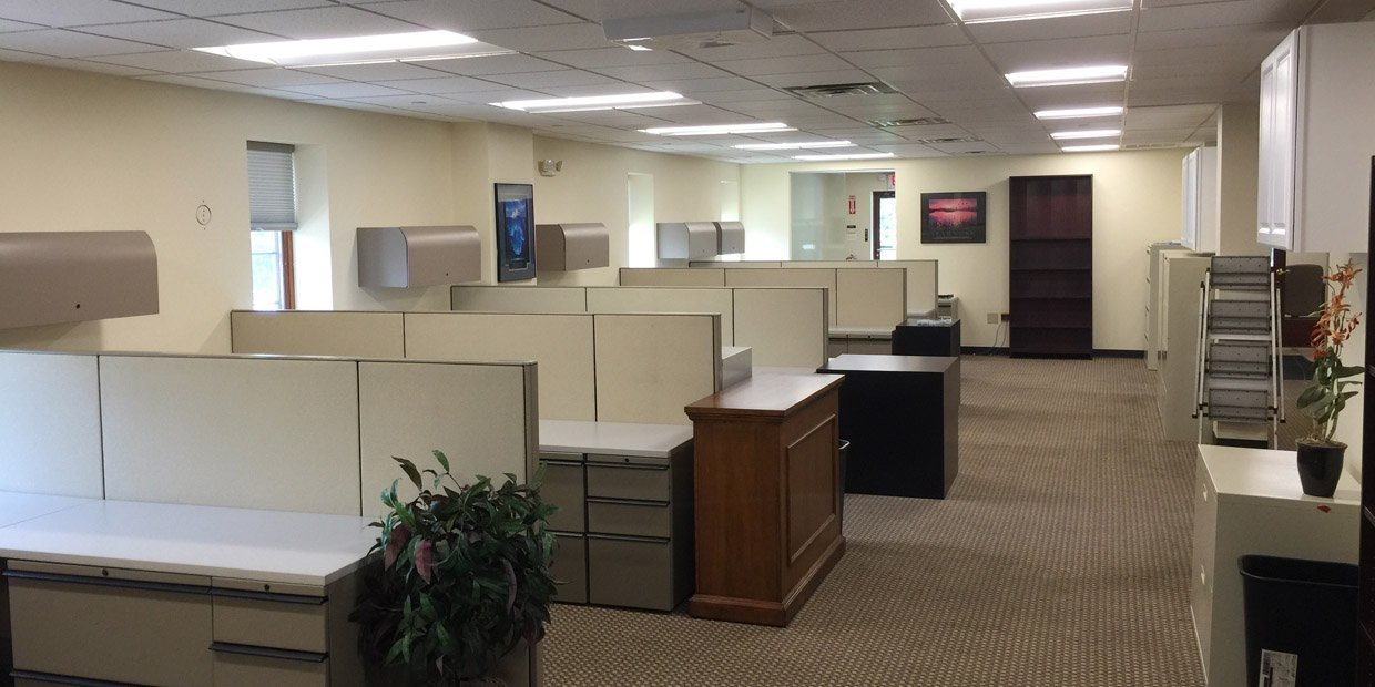 Touchstone Expands Its Operations at New Location