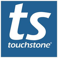 Touchstone Home Products, Inc.
