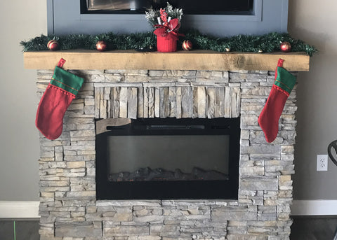 Surprising Electric Fireplace Gallery Touchstone Home Products Inc Download Free Architecture Designs Itiscsunscenecom