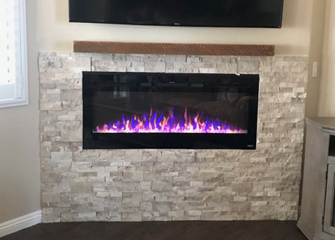 Excellent Electric Fireplace Gallery Touchstone Home Products Inc Home Interior And Landscaping Ologienasavecom