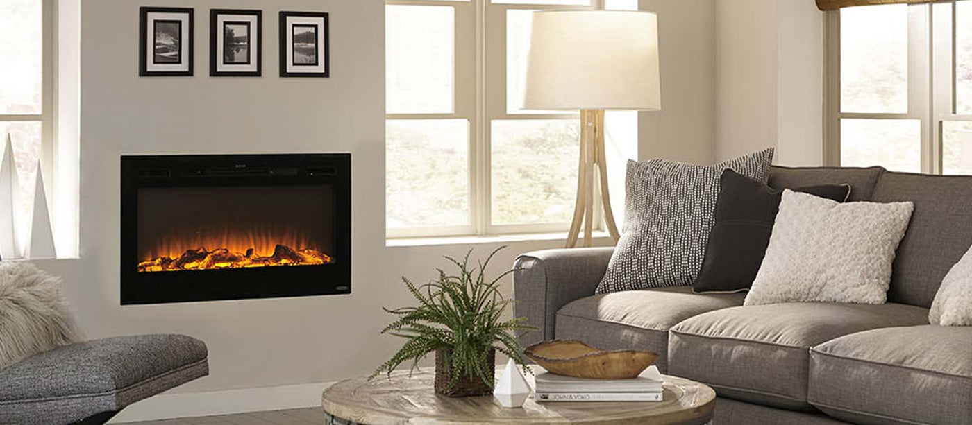 Brilliant Touchstone Home Products Electric Fireplaces Tv Lifts And Home Interior And Landscaping Ologienasavecom