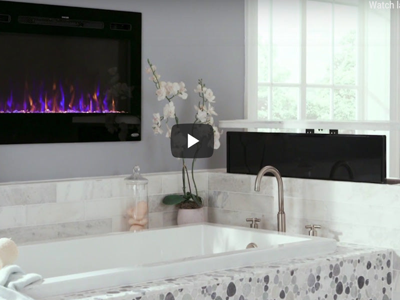 Touchstone products video gallery